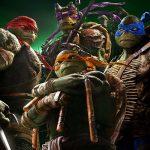 Film Tartarughe Ninja 2, Fuori dall'Ombra: Uscita,Trama, Cast e Trailer