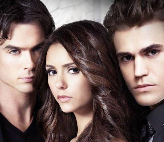 The Vampire Diaries 8: il ritorno di Elena Gilbert?