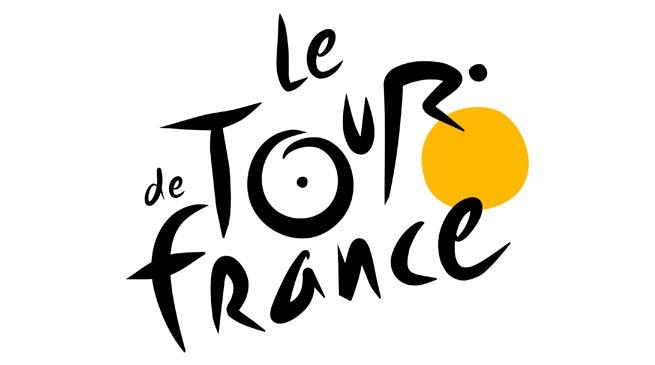 Tour de France 2016, Programma completo: Dove vederlo in TV su Rai e Eurosport