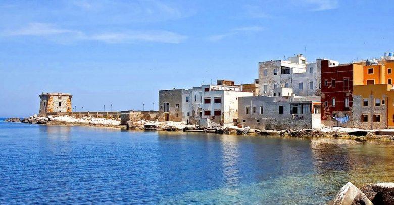 Vacanze low cost giugno 2016: migliori offerte last minute Trapani