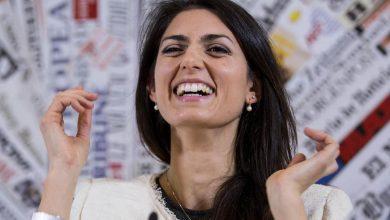 Photo of Elezioni 2016 – I Ballottaggi | La Diretta in Tempo Reale