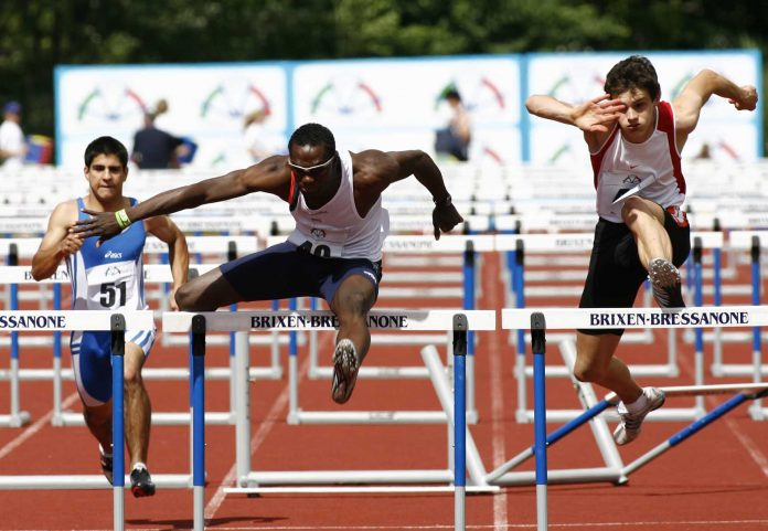 Europei Atletica 2016 Finale 100 metri ostacoli donne: Risultati gara