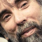 Lorenzo Amurri Morto a 45 Anni, Chi Era: Storia e Biografia