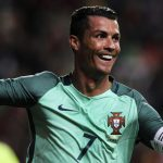 Video Gol Portogallo-Galles 2-0, Highlights e Sintesi (Euro 2016)