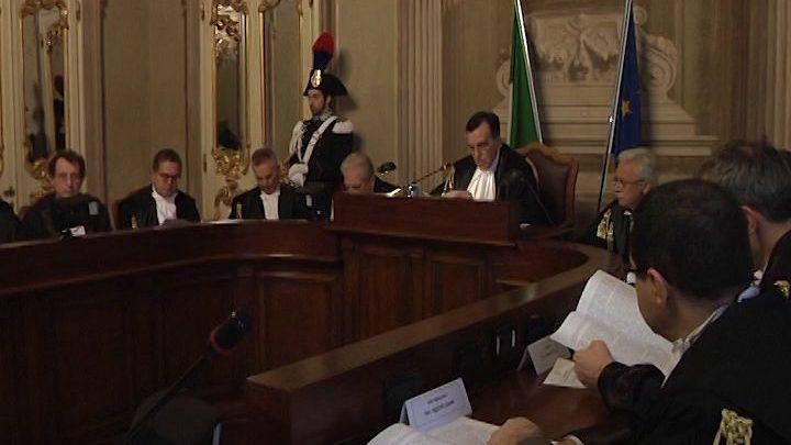 Elezioni comunali Viareggio annullate dal Tar: Si torna al voto