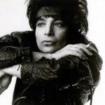 Alan Vega morto: Il cantante aveva 78 anni