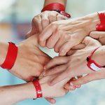 Braccialetti Rossi 3 Anticipazioni: Quando Inzia la Terza Stagione