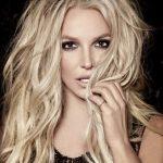 """Britney Spears, Nuova Canzone """"Make Me"""": Video, Testo e Traduzione"""