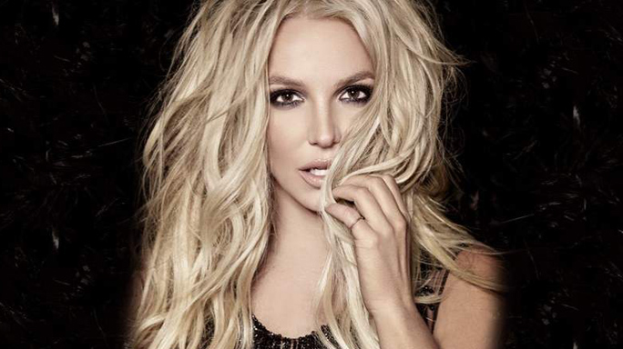 Britney Spears, Nuova Canzone