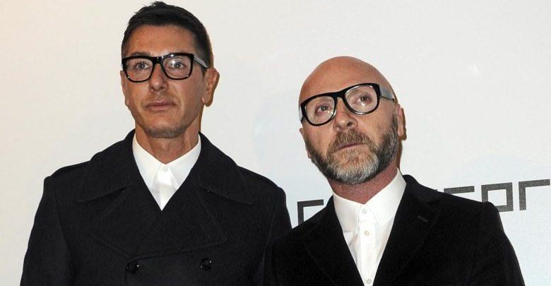 Dolce e Gabbana a Napoli: Programma e Ospiti