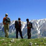 Morti Escursionisti sul Gran Sasso: Aggiornamenti