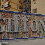 Giffoni Film Festival 2016: Date, Programma Completo e Ospiti