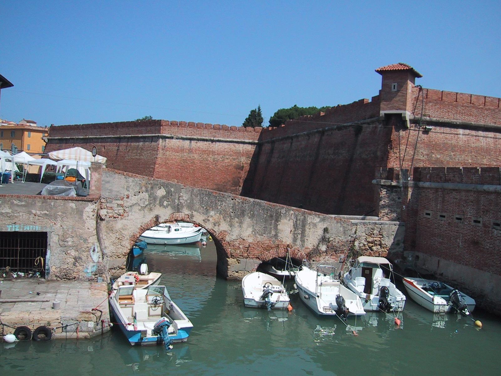 Effetto Venezia 2016 Livorno: Date e Programma Completo