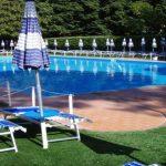 Piscine all'Aperto a Milano Estate 2016: Prezzi e Orari di Apertura