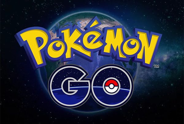 Pokémon GO! Uscita ufficiale: Scoppia la mania