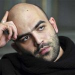 Roberto Saviano Favorevole Legalizzazione Cannabis: Video Messaggio