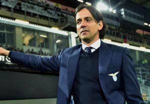 Simone Inzaghi Nuovo Allenatore Lazio: Bielsa si è dimesso