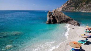Photo of Migliori spiaggie Liguria: Le mete più belle