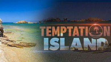 Photo of Temptation Island 2017, Prima Puntata: è già tensione tra le Coppie