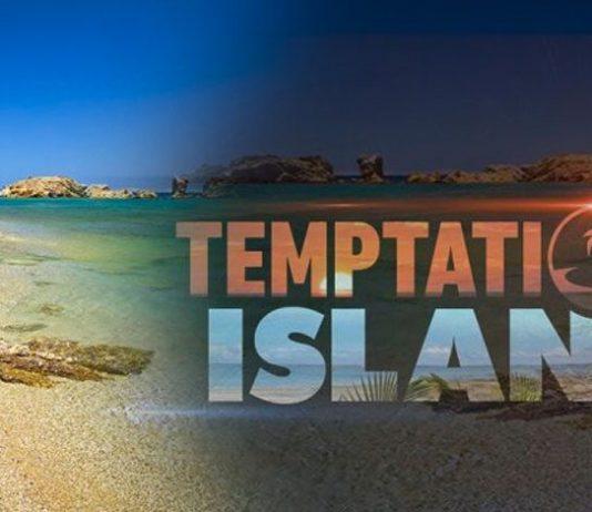 Replica Temptation Island su VideoMediaset: Puntata Intera 19 Luglio 2016