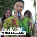 Temptation-Island-2016-Karina