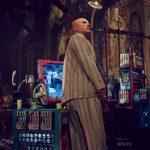 The Zero Theorem: Dal 7 Luglio nelle sale il film di Terry Gilliam