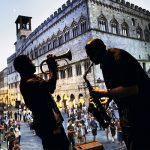 Umbria Jazz 2016: Programma Completo dall'8 al 17 Luglio