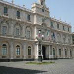 Università di Catania: Rettore Pignataro sostituito da Commissario straordinario?