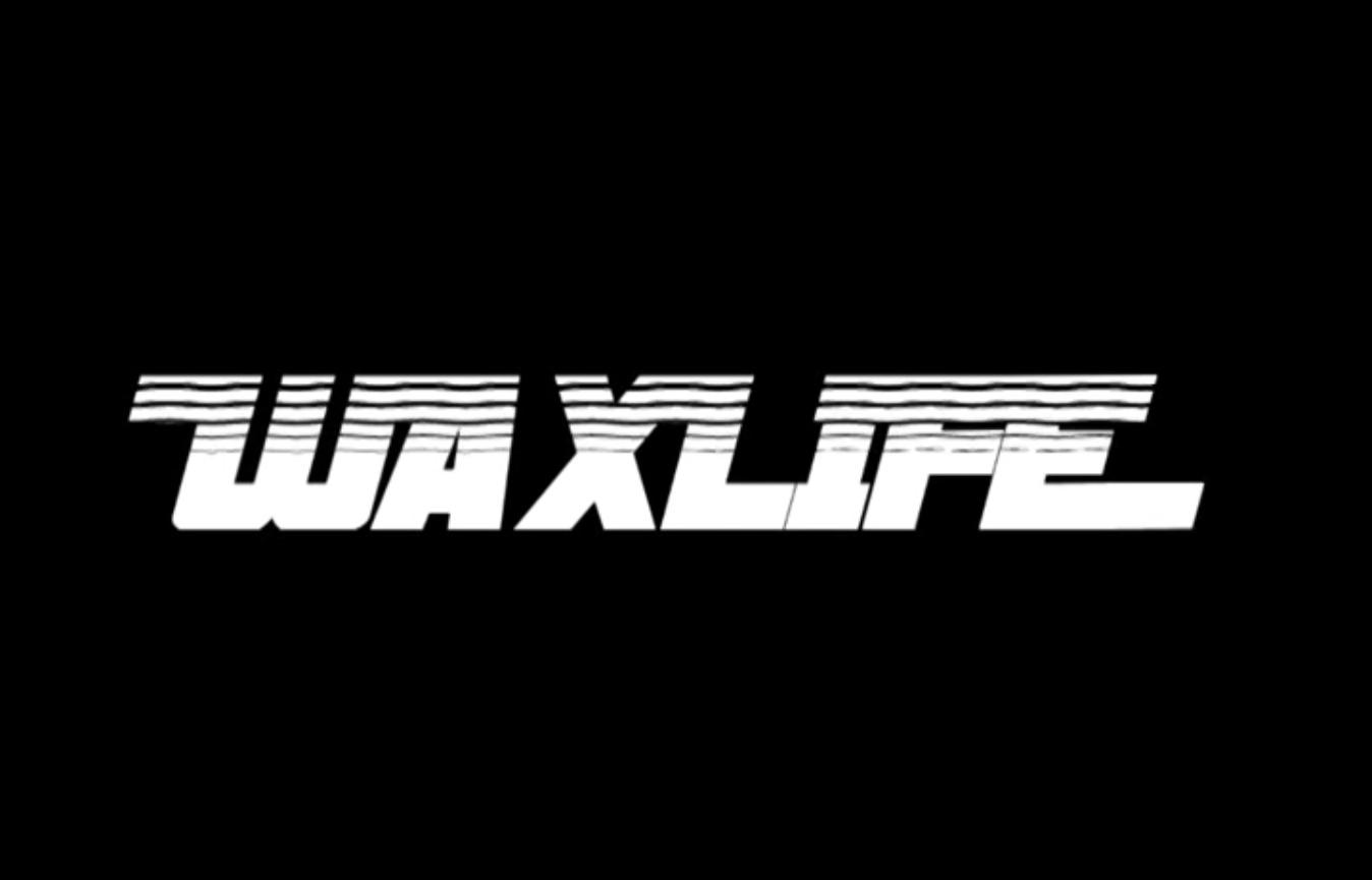 Top DJ 2016 Vincitore: Vincerà Waxlife?