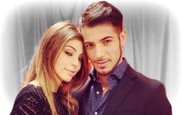 Aldo e Alessia di Uomini e Donne si sono Lasciati: Conferma su Instragram