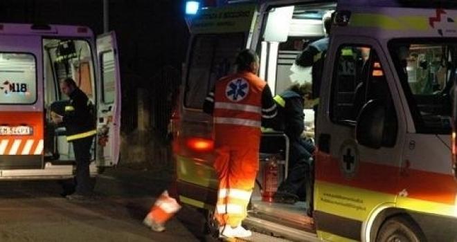 Incidente mortale a Prato oggi: muore un bambino (Video)