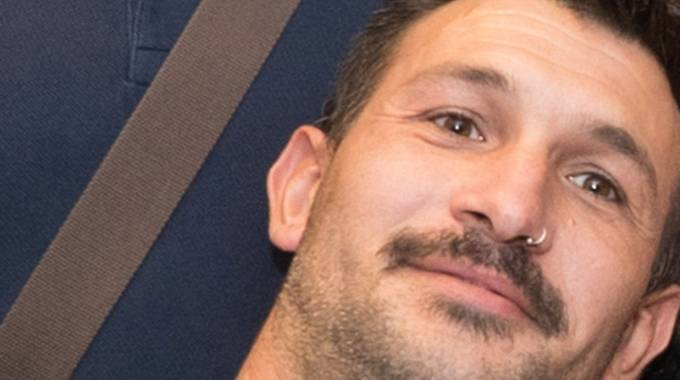 """Migrante Emanuel ucciso, Avvocato Mancini: """"Pronto a dare i suoi beni alla moglie"""""""
