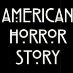 American Horror Story 6 Anticipazioni: Quando Inizia e Cast