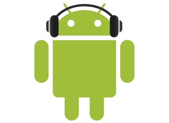 App per scaricare musica Gratis: Le migliori