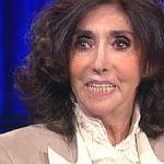 Anna Marchesini morta: l'attrice aveva 63 anni