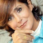Anna Marchesini Morta: Che Malattia aveva?