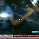 Attentato a Dacca in Bangladesh: Video