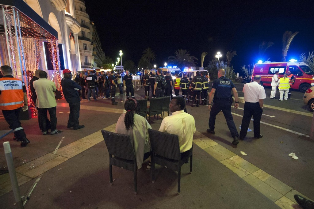 attentato Nizza-vittime e dispersi