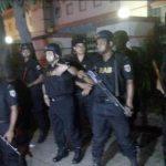 Attentato Bangladesh, Ultime Notizie | Video | Foto 2