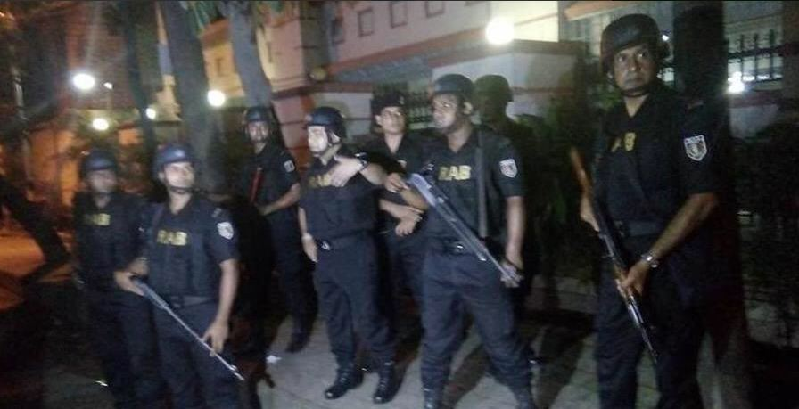 Attentato Bangladesh, Ultime Notizie | Video | Foto 2