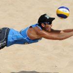 Olimpiadi Rio 2016, Beach Volley: Programma, Calendario e Date