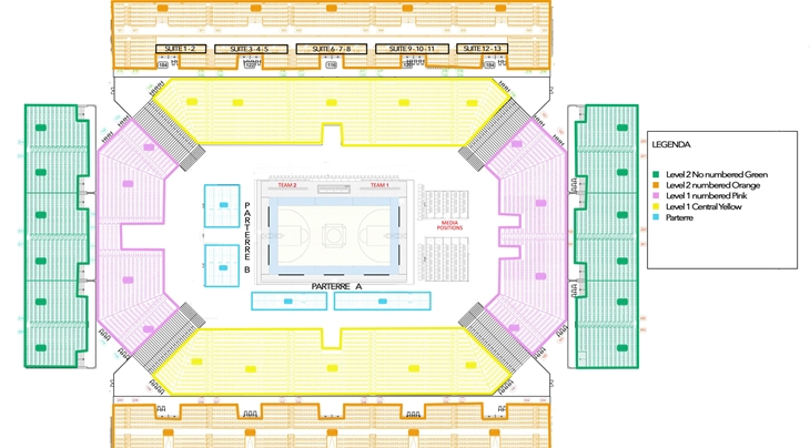 biglietti-torneo-preolimpico