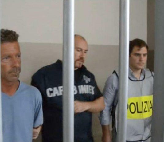 Processo Yara Gambirasio, Sentenza: Ergastolo a Bossetti?