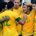 Olimpiadi Rio 2016, Calcio: Programma e Calendario
