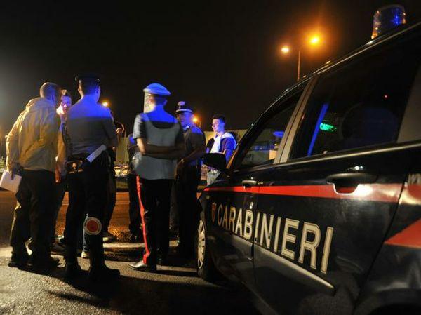 Cronaca Arezzo, Ultim'ora: Morto pedone investito da un'auto