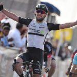 Video | Terza Tappa Tour de France 2016: Highlights e Sintesi