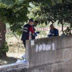 Roma, donna morta a Settecamini: omicidio?