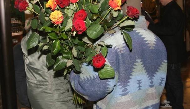Aggrediti venditori di rose a San Benedetto: Si trovavano a Porto d'Ascoli
