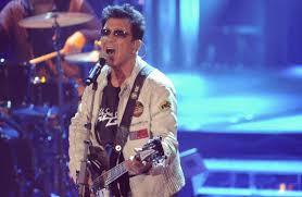 Edoardo Bennato compie 70 anni: Il 27 luglio concerto gratuito a Lucca