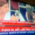 Golpe Turchia Diretta Live: Aggiornamenti in Tempo Reale